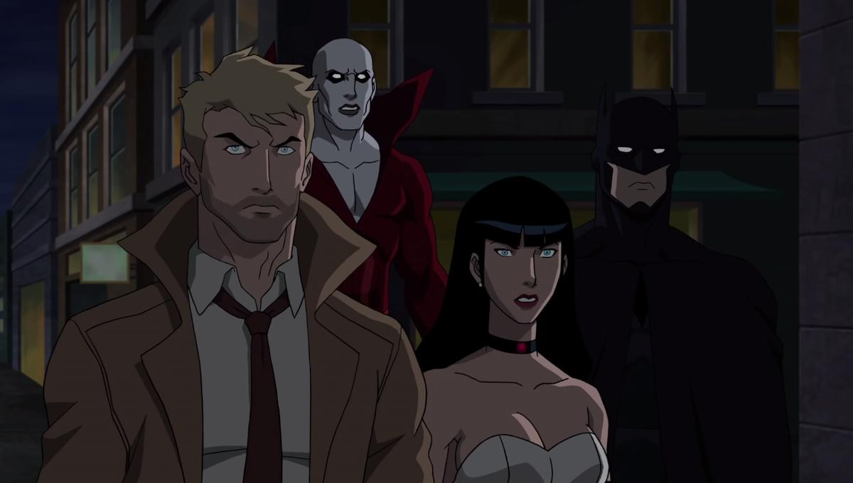 Justice-League-Dark-Image-8.png