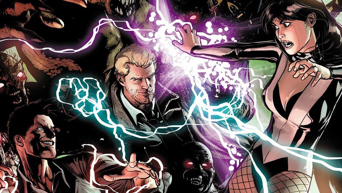 Justice-League-Dark1_0.jpg