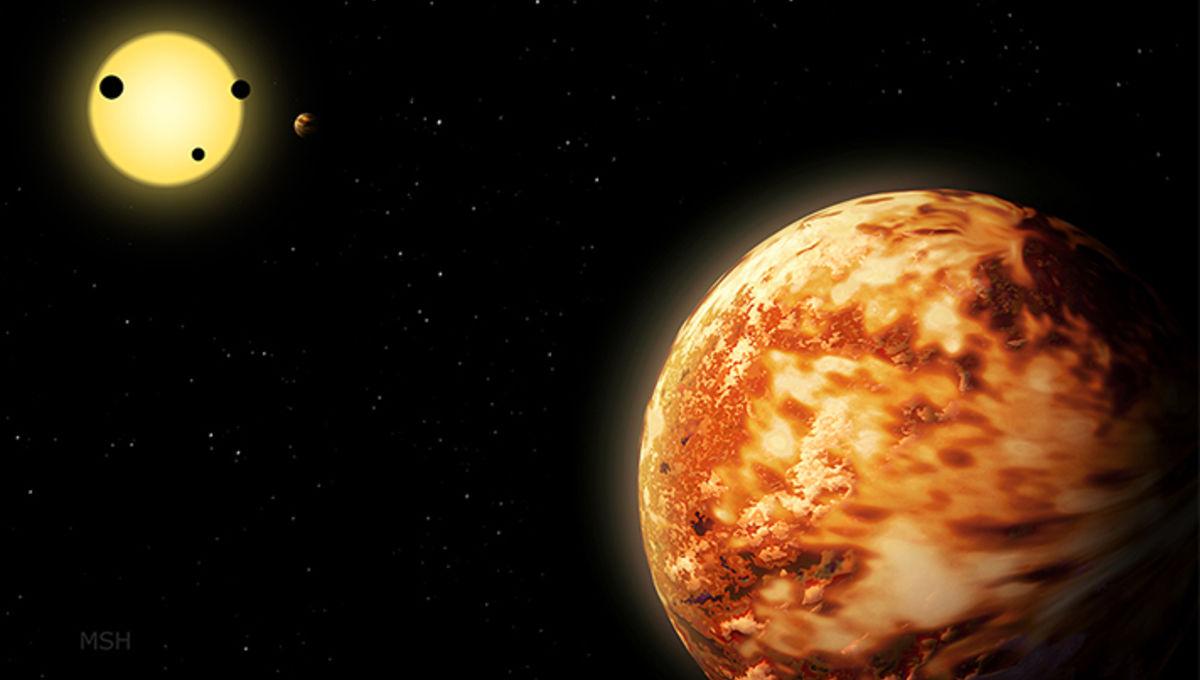 Kepler-150f_YNews.jpg
