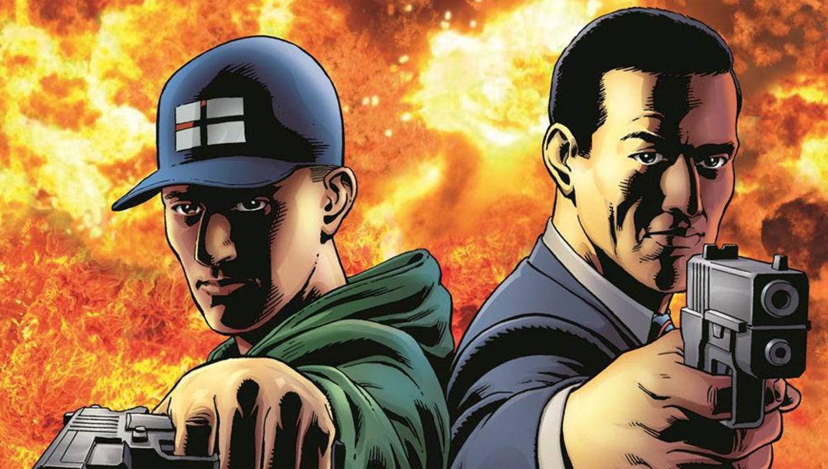 Kingsman-Comic.jpg