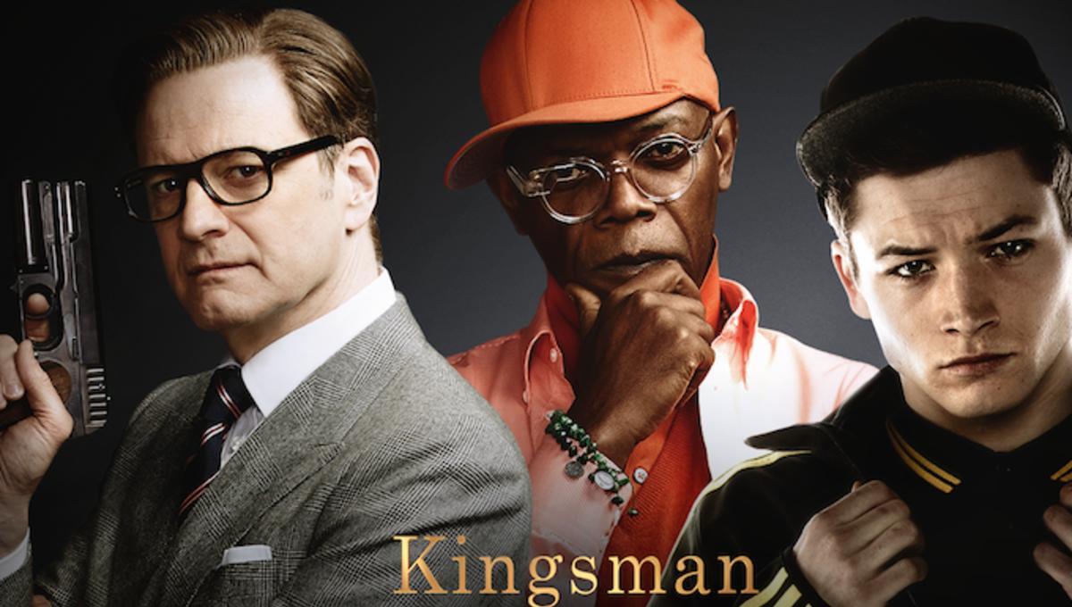 Kingsman.png
