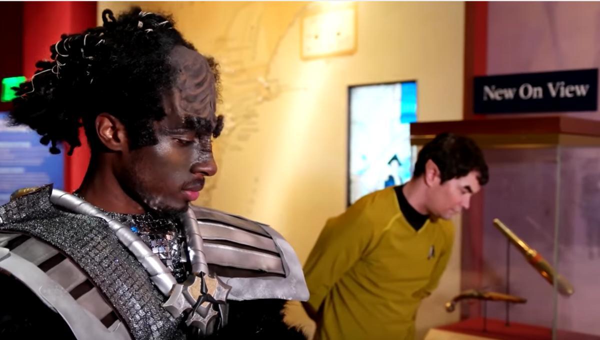 KlingonTour.png