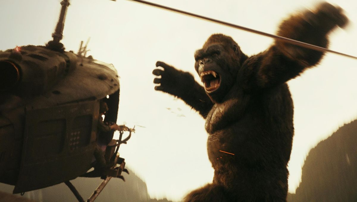 Kong-Skull-Island-22_0.jpg