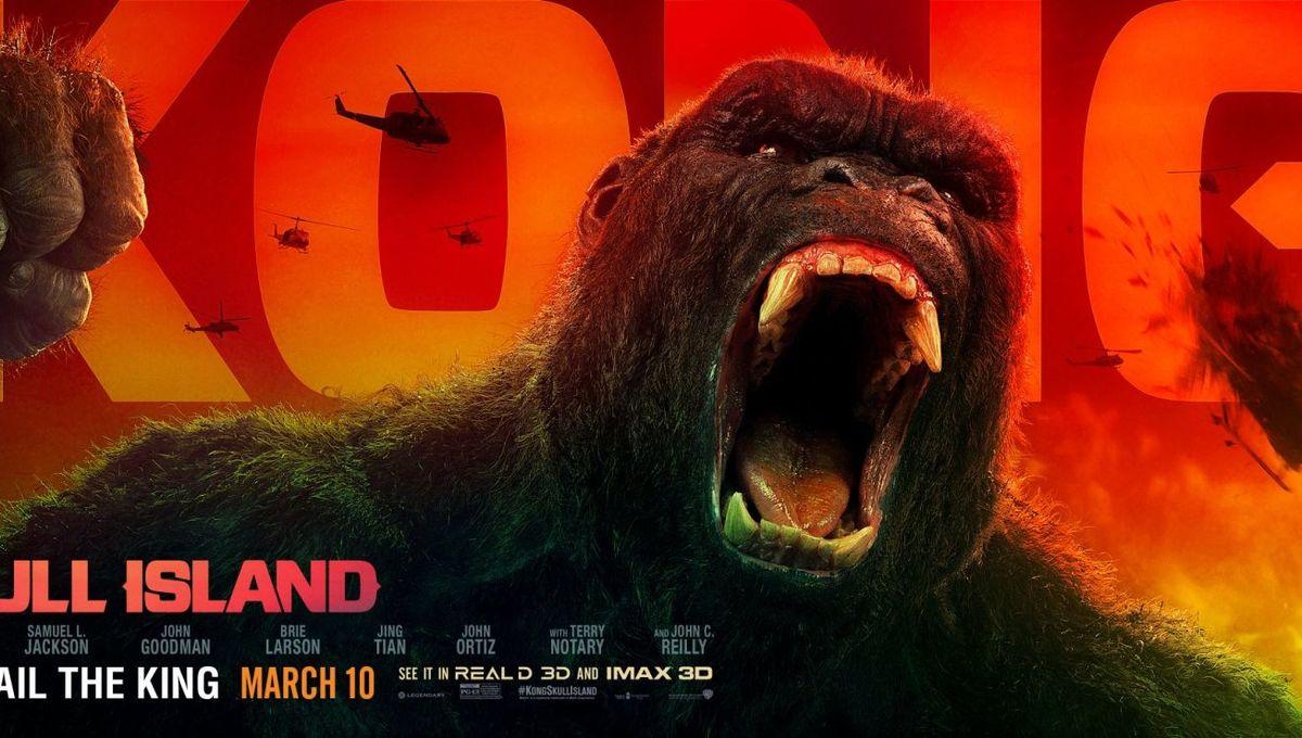 Kong-Skull-Island-Banner1.jpg