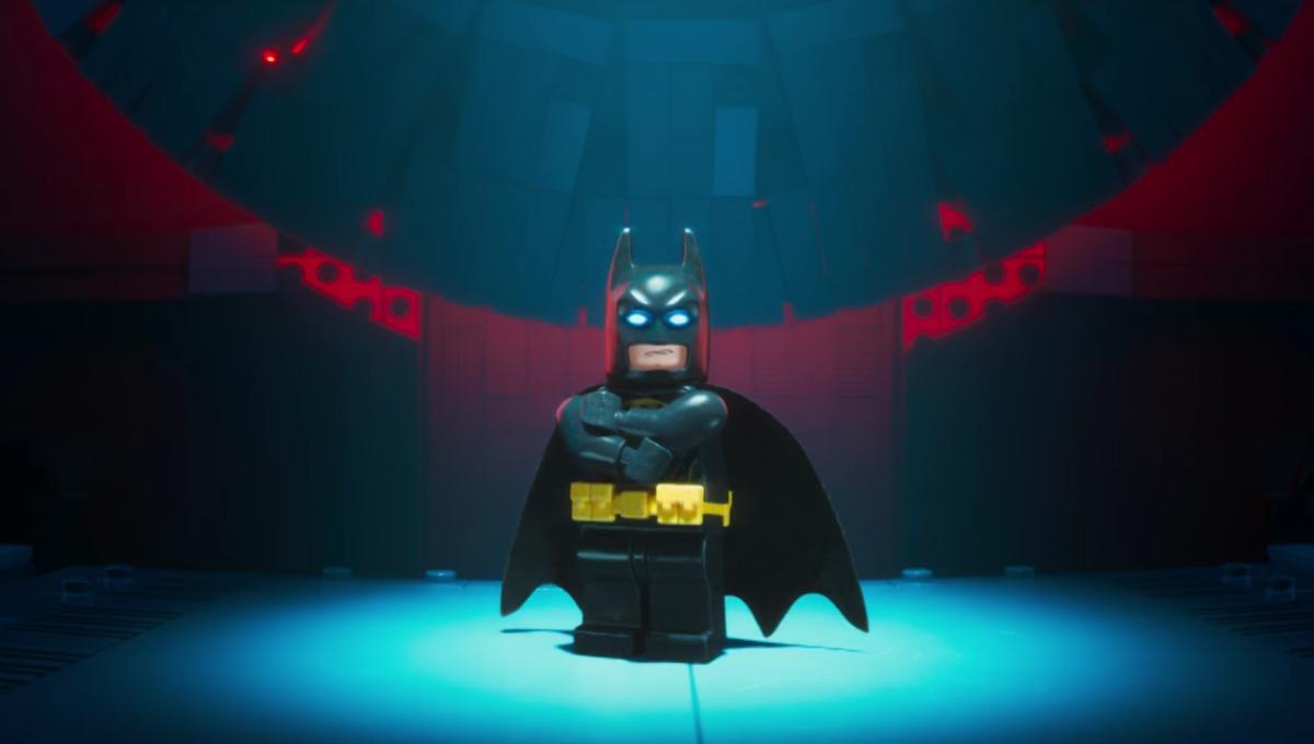 LEGOBatmanMovie.png