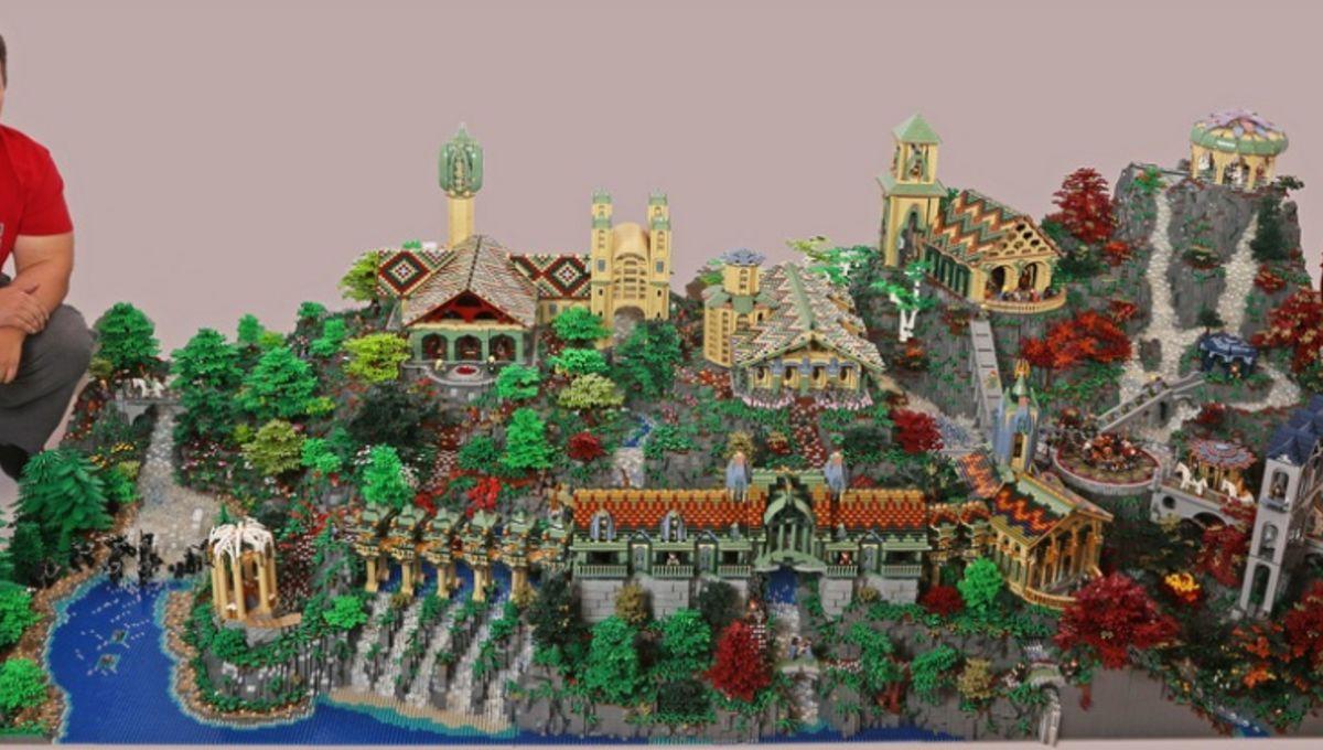 LEGORivendell7.jpg