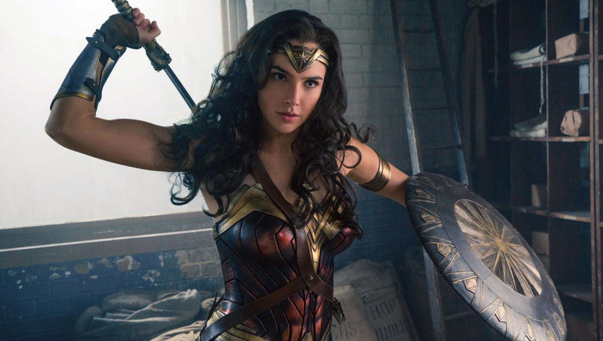 Lane-Ten-Things-about-Wonder-Woman-1200.jpg