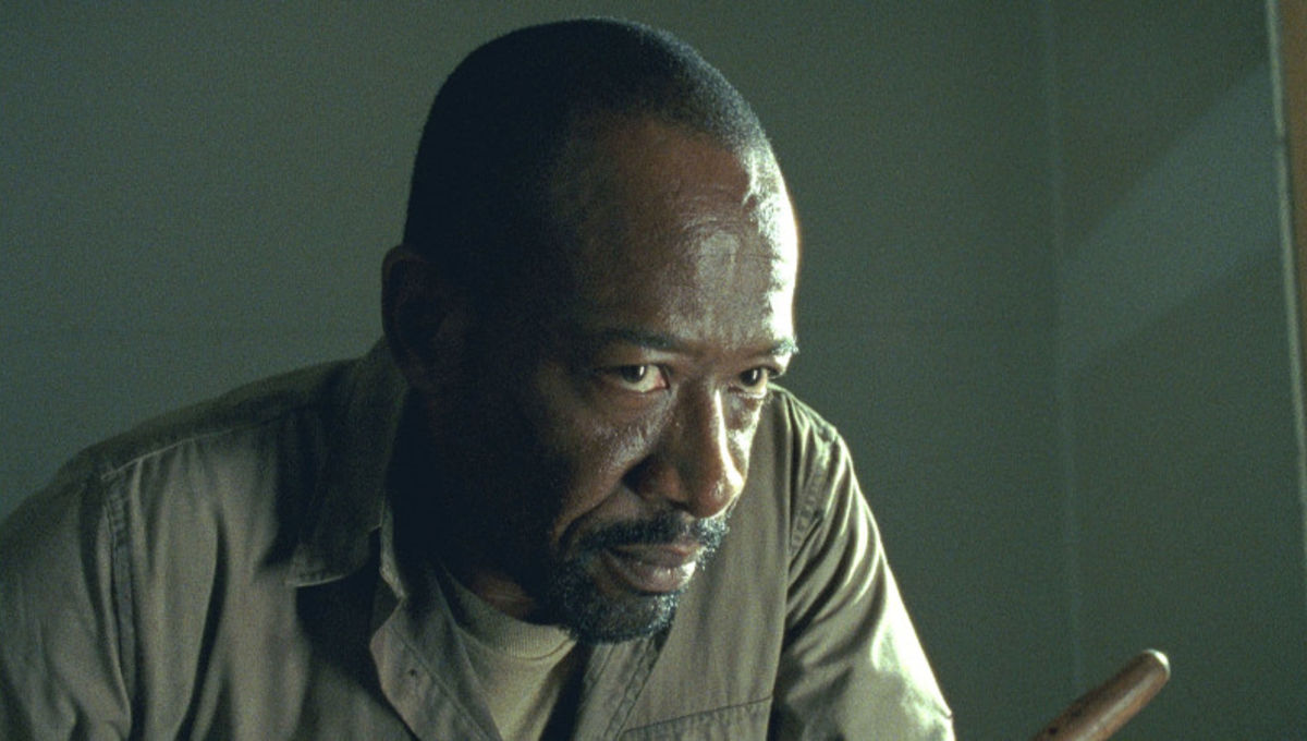 Lennie James The Walking Dead.jpg