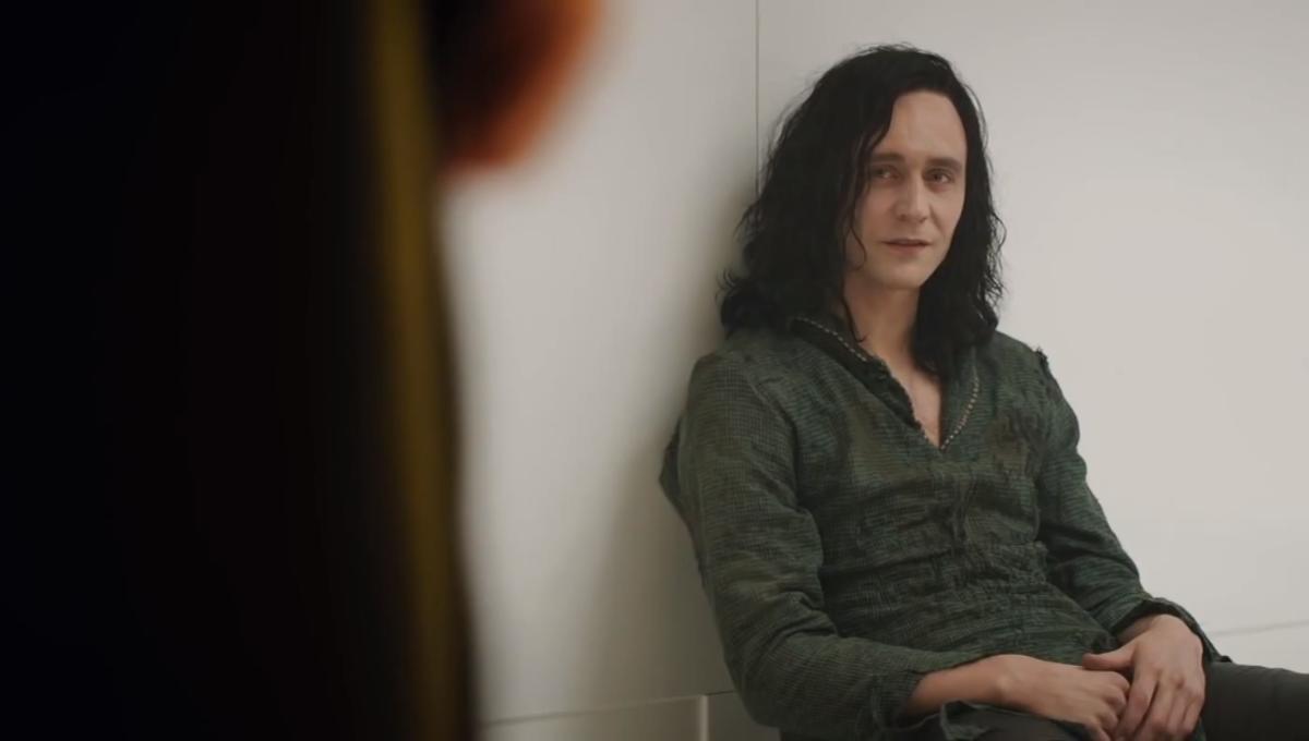 Loki-prison.png
