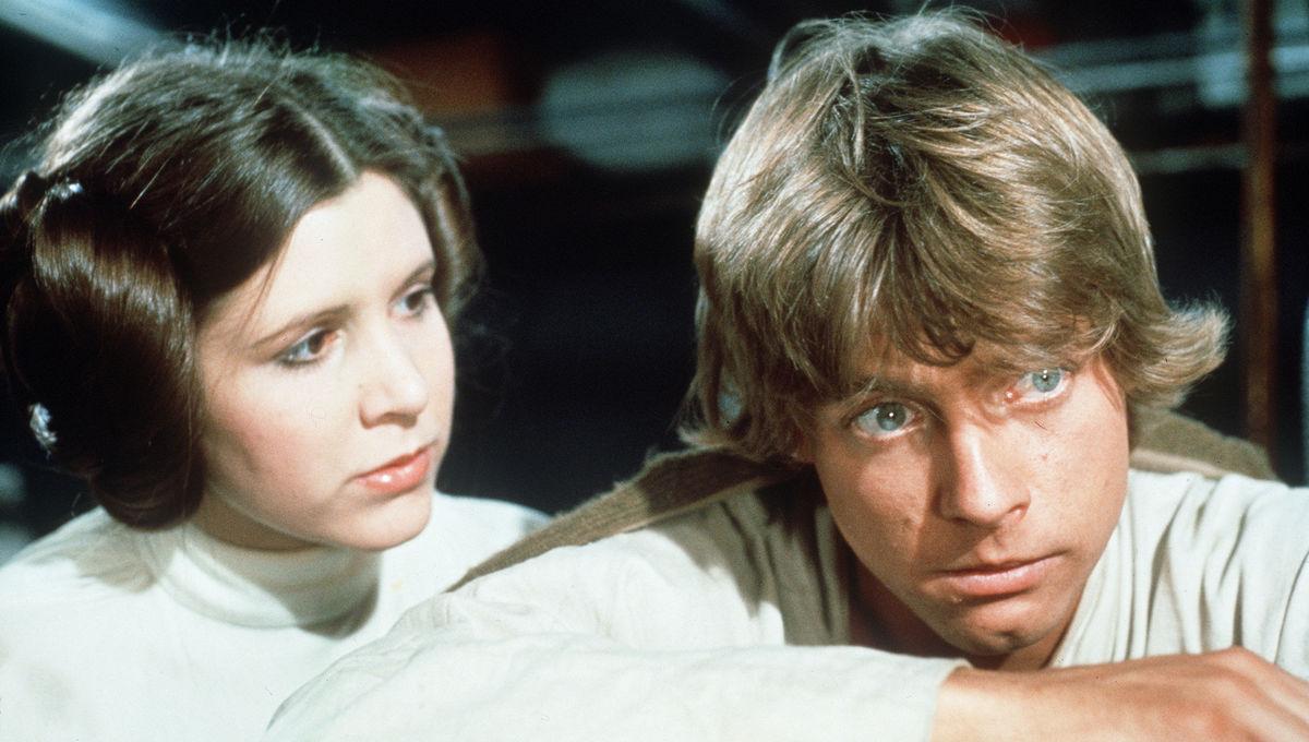 Luke-Leia-Star-Wars.jpg