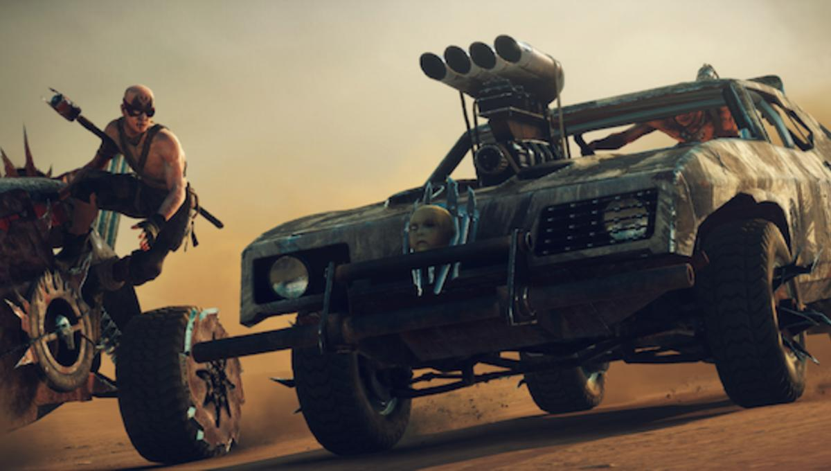 MadMaxVideogame.png