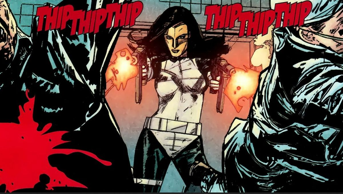 Madame_Masque_Marvel_Comics_0.jpg