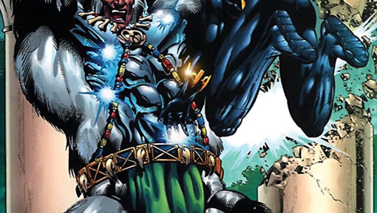 Man-Ape-Black-Panther.jpg