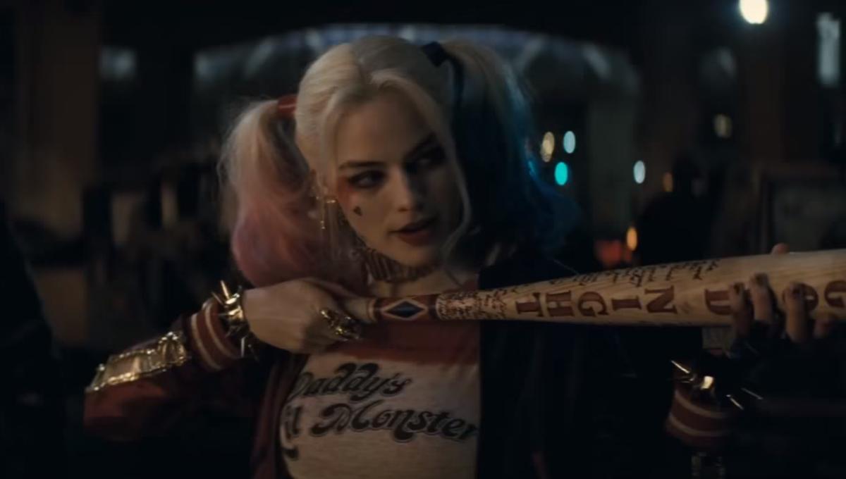 Margot-Robbie-Harley-Quinn-Suicide-Squad-screenshot_0.png