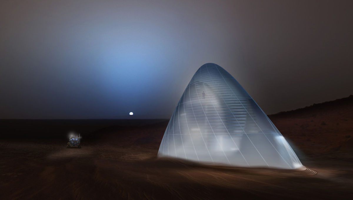 Mars-Ice-House_Dusk-02_lr-1024x664.jpg