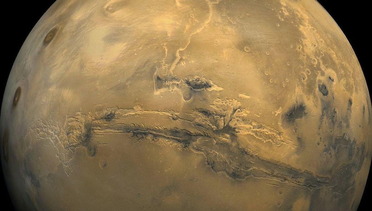Mars-globe-NASA.jpg