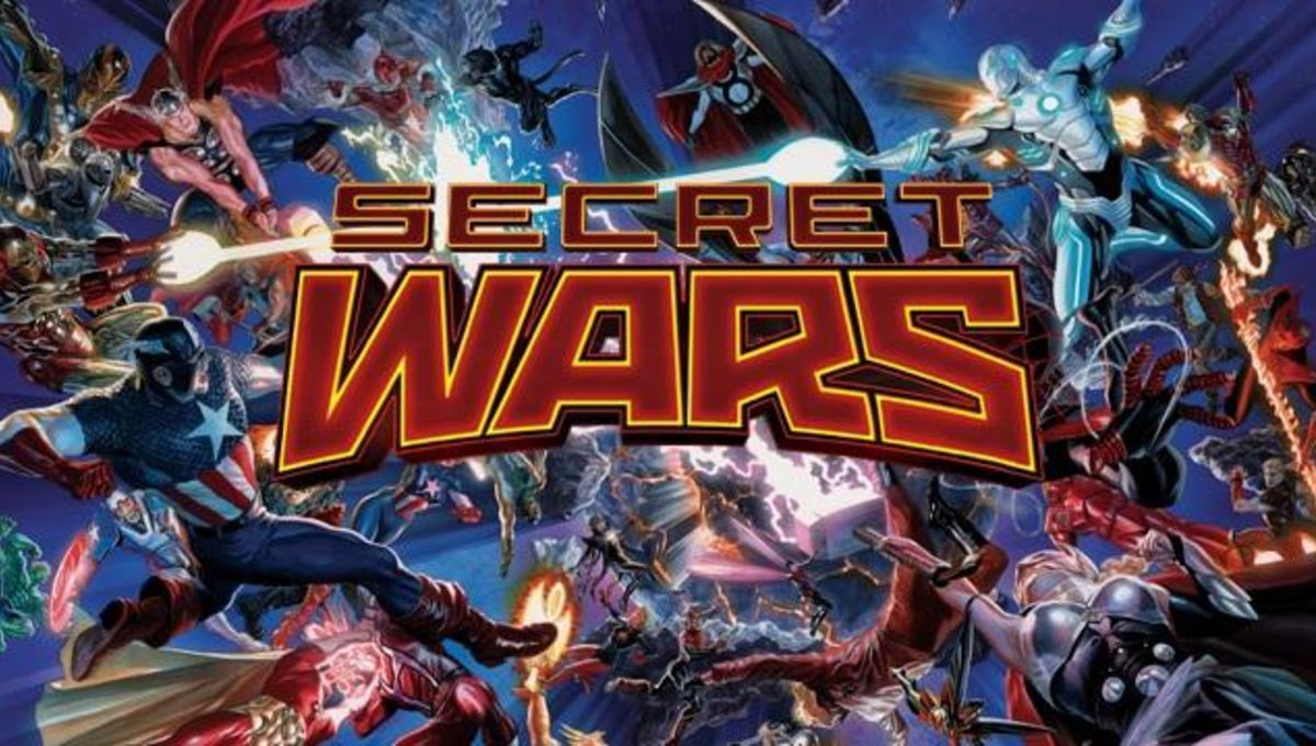MarvelSecretWars.jpg
