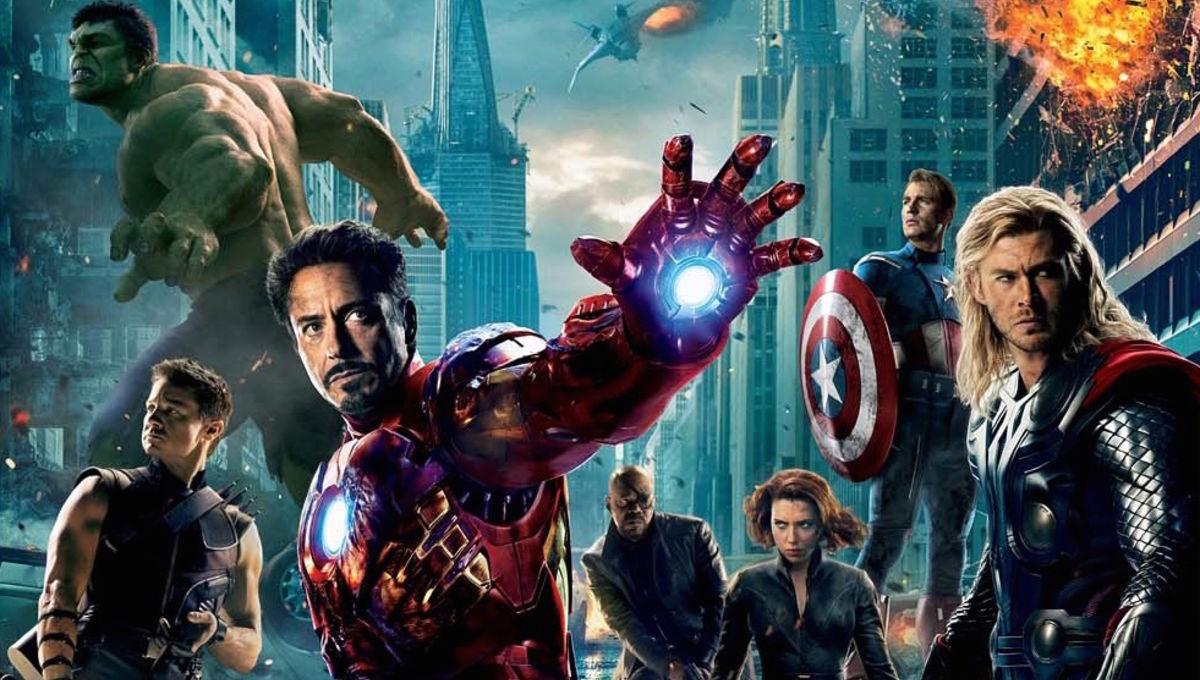Marvels-The-Avengers.jpg