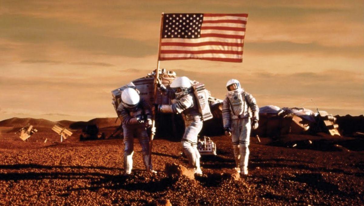 MissiontoMars.jpg