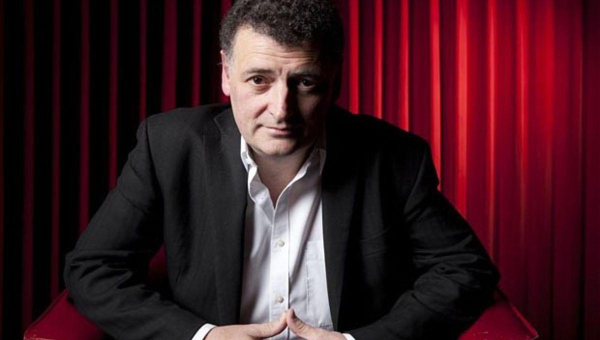 Moffat_Who_showrunner.jpg