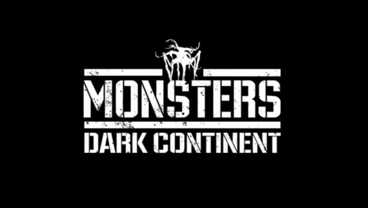 which continent is known as the dark continent