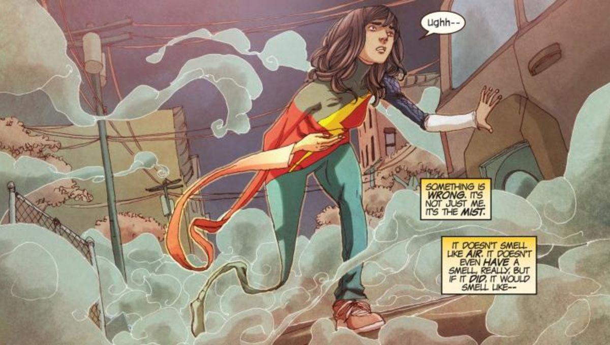 Ms.Marvel_Kamala_Khan.jpg