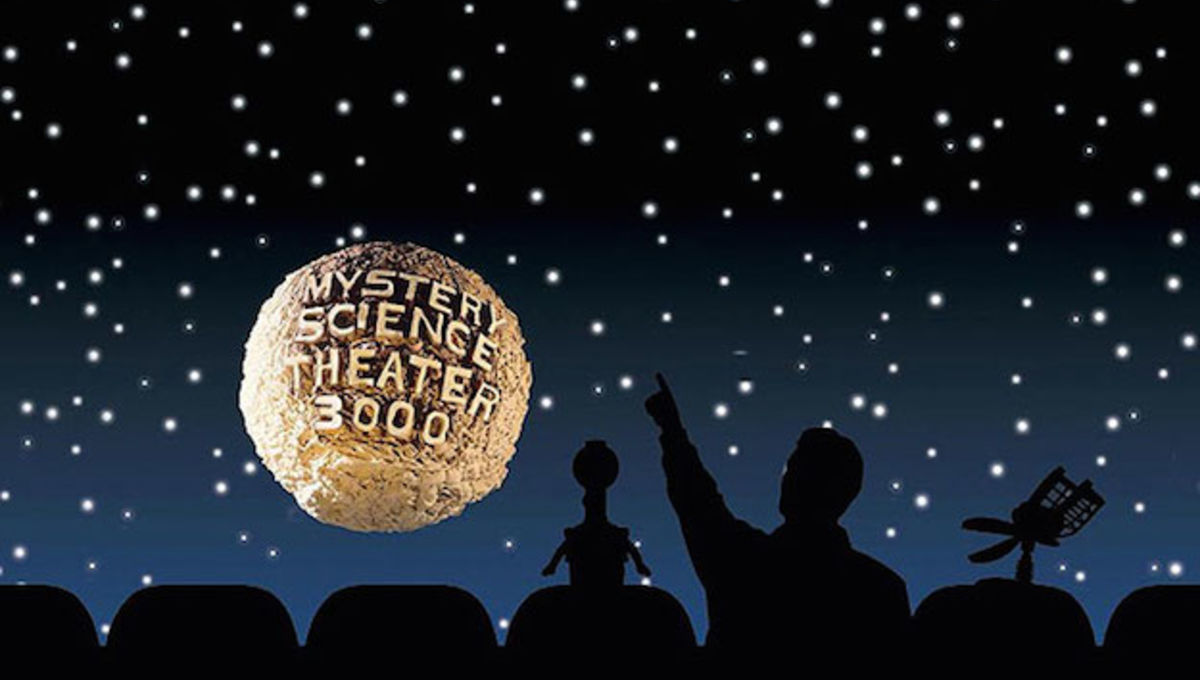 MysteryScienceTheater3000.jpg