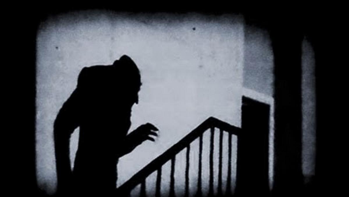 Nosferatu.png