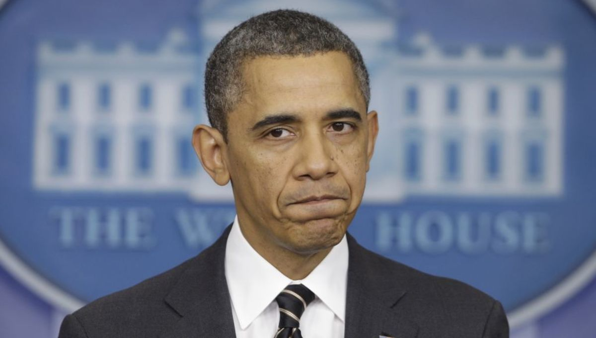 Obama-funny-face.jpg