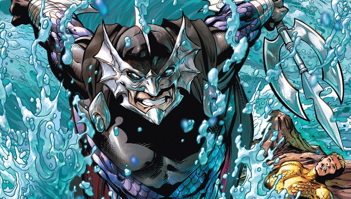 Ocean-Master-Aquaman-cover.jpg