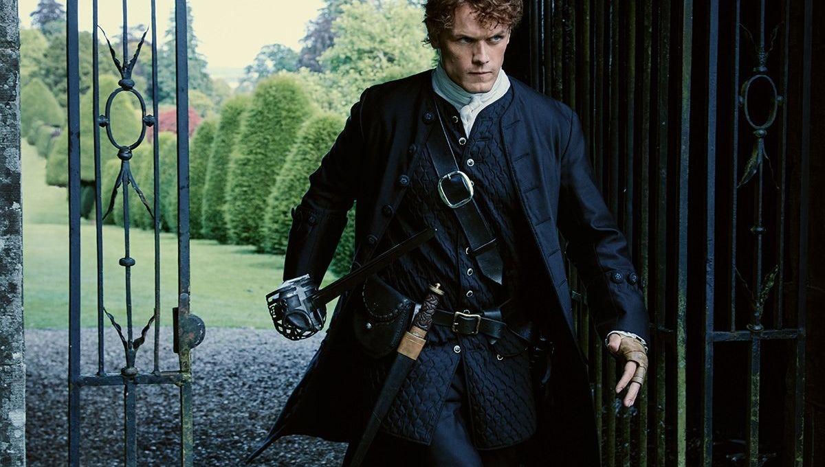 Outlander-S2-images-Jamie-Sam-Heughan_1.jpg