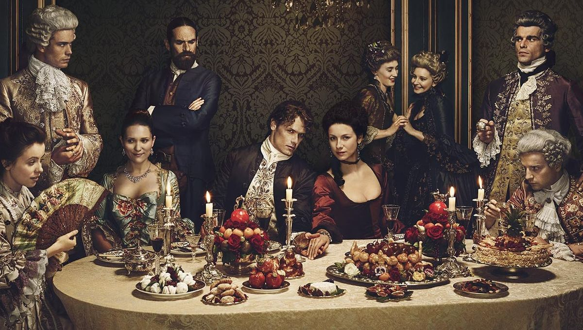 Outlander-Season2-key-art_1.jpg