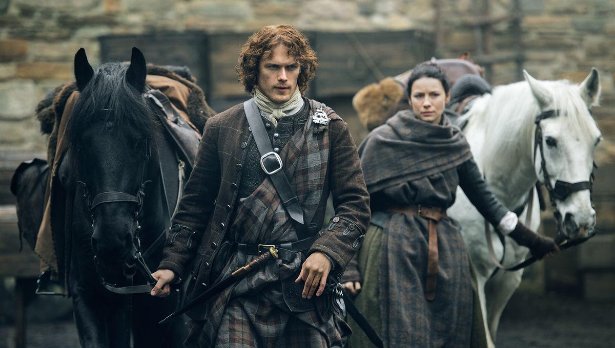 Outlander_Jamie-Claire_.jpg