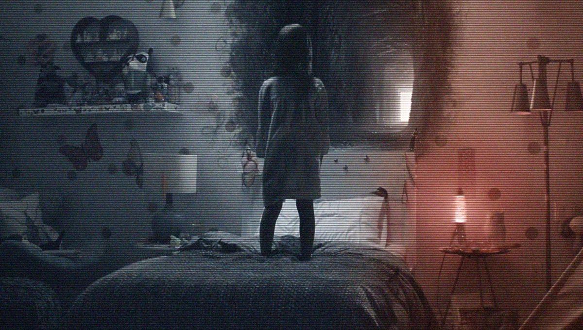 ParanormalActivity_GhostDimension_2.JPG