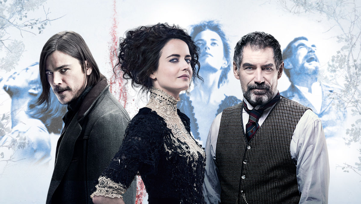 Penny-Dreadful-s2-promo.jpg