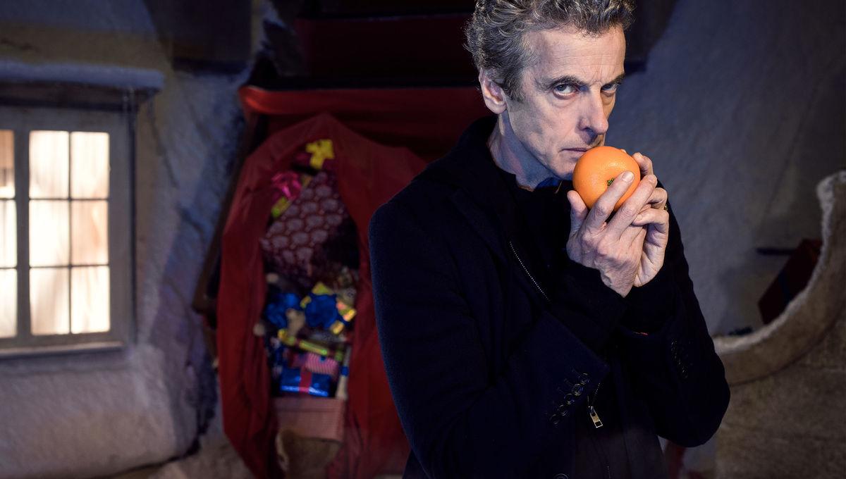 http://www.syfy.com/sites/syfy/files/styles/1200x680/public/wire/legacy/Peter-Capaldi-Doctor-Who.jpg?itok=_NAZXZRi