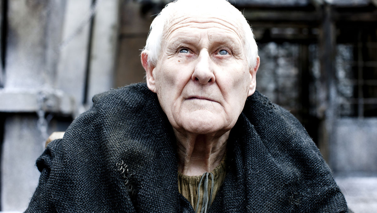 Peter-Vaughan-Aemon-Targaryen.jpg