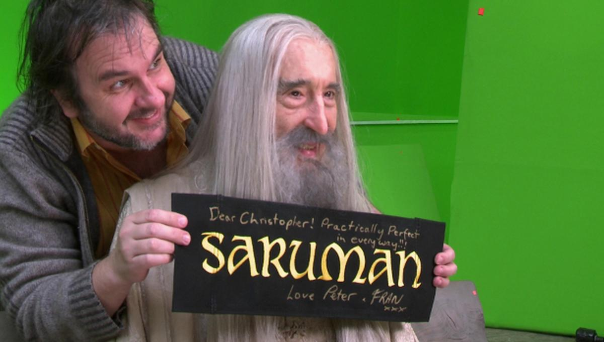Peter_Jackson_Christopher_Lee.png