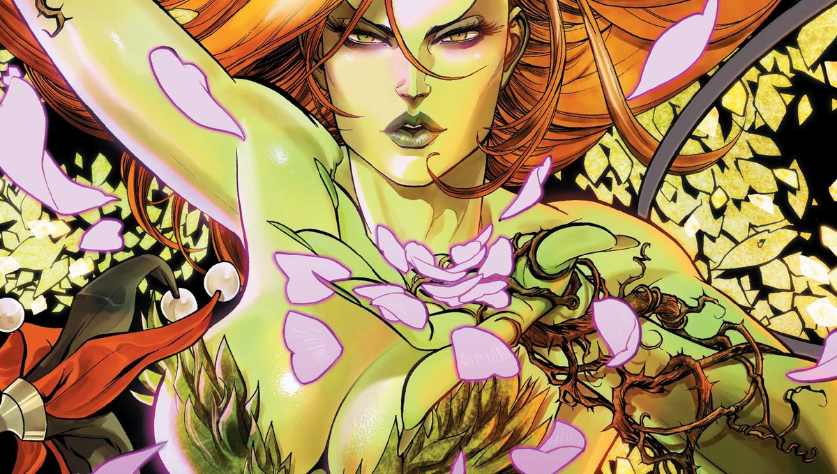 Poison-Ivy-DC-Comics_0.jpg