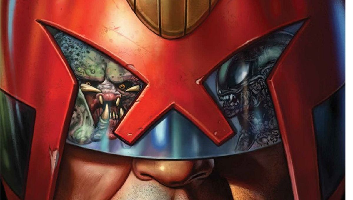 Predator-vs-Judge-Dredd-vs-Aliens-cover-art-1.jpg