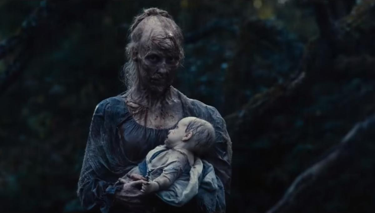 Pride-and-Prejudice-and-Zombies-trailer-screengrab-1-zombie-baby.png