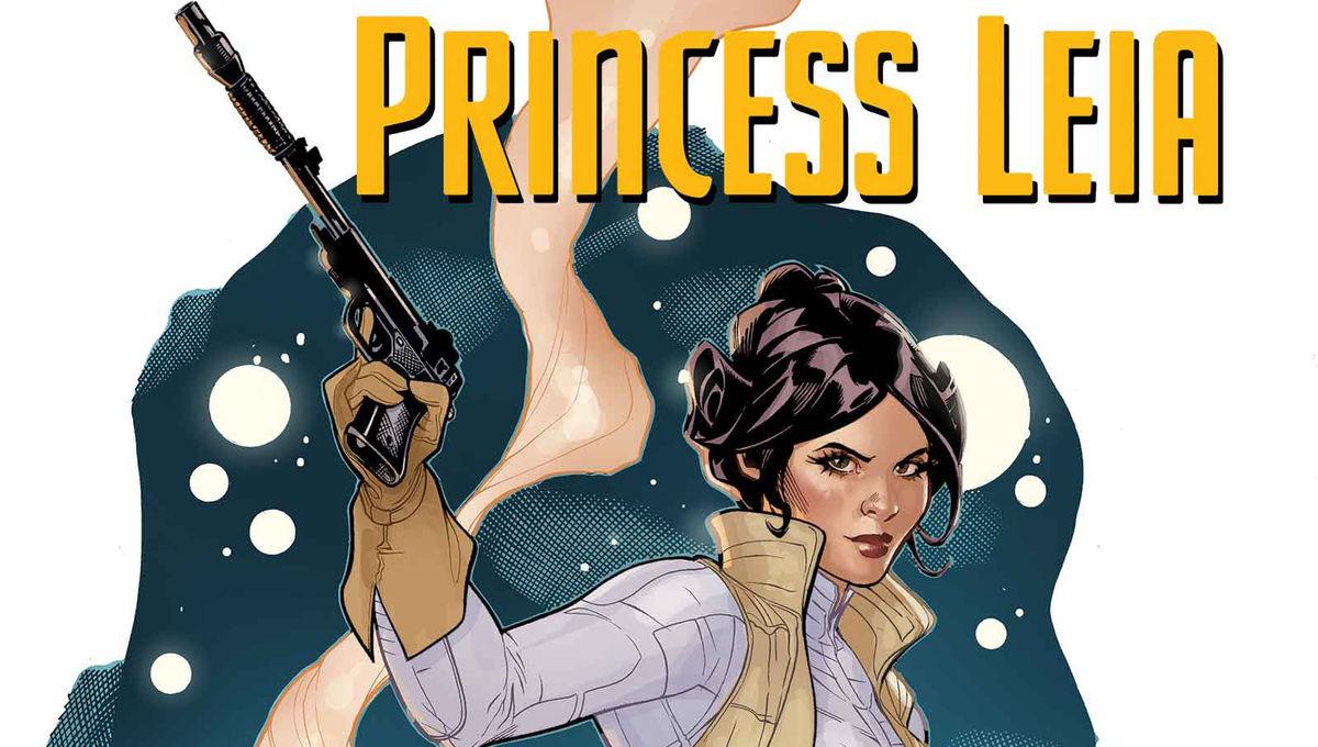 Princess_Leia_1_CoverCROP.jpg