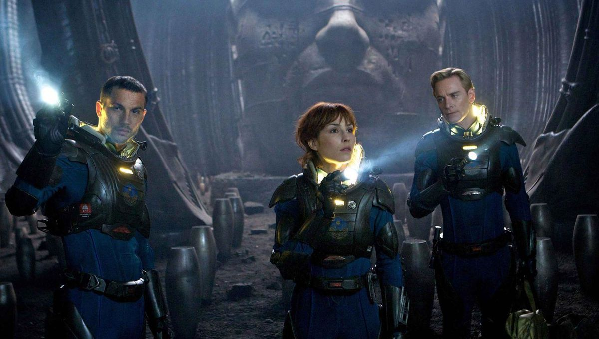 Prometheus_movie_05.jpg