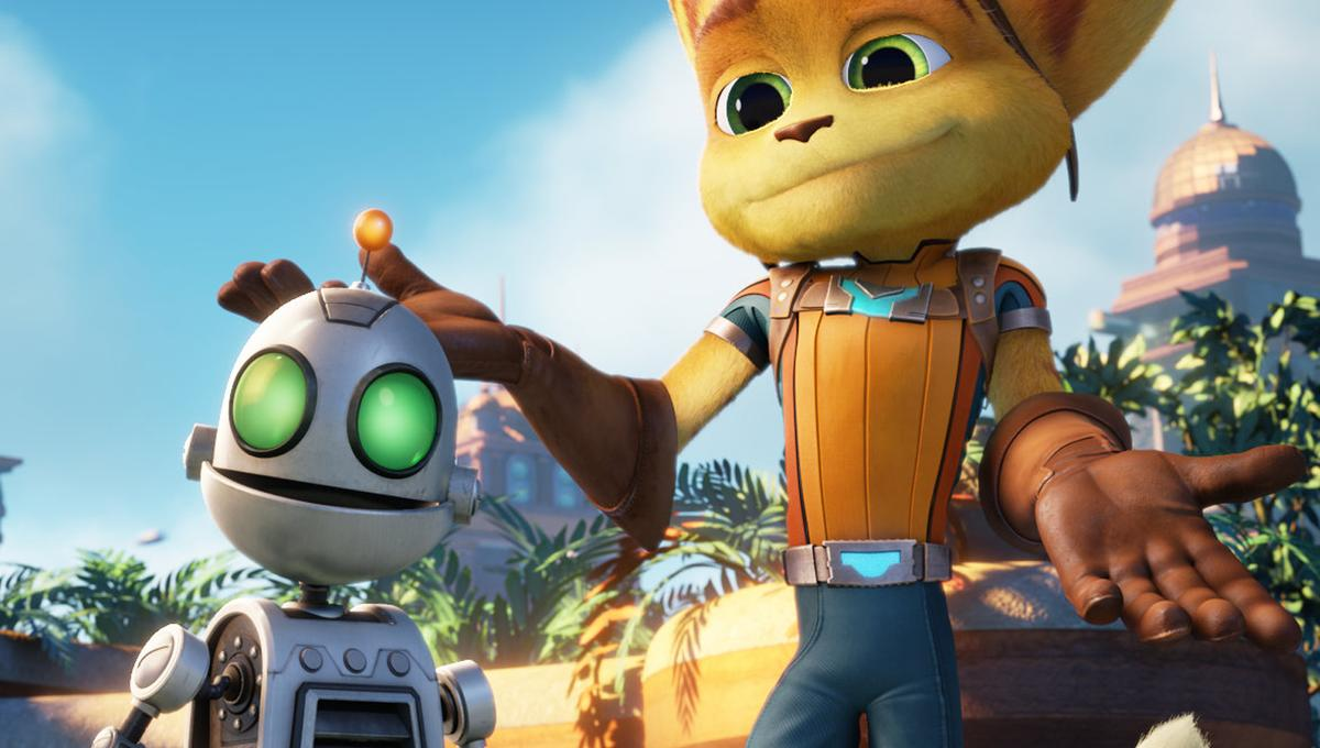 Ratchet_Clank_movie_teaser_promo_cropped.png