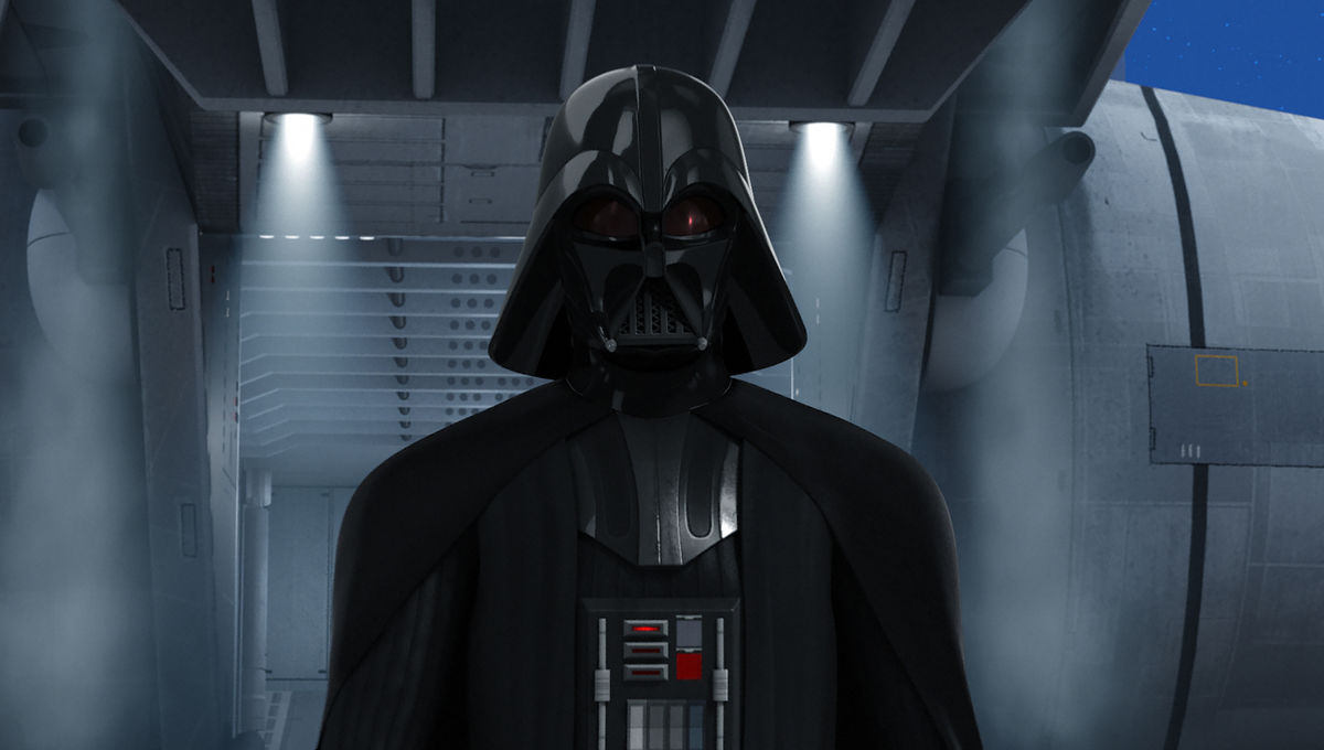 Rebels-Vader.jpg