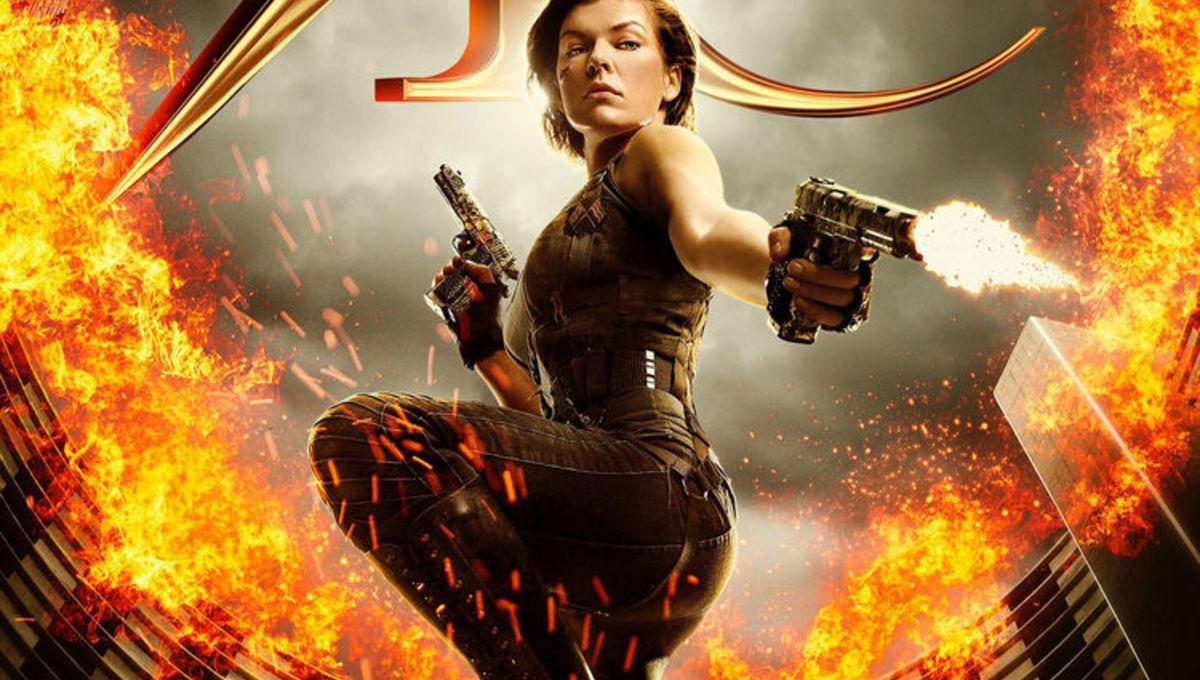 Resident-Evil-The-Final-Chapter-poster_0.jpg