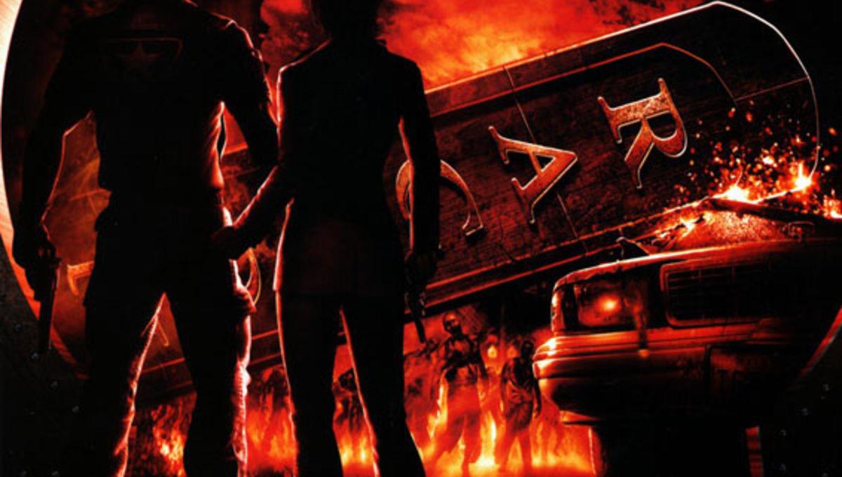 Resident_Evil_Outbreak.jpg