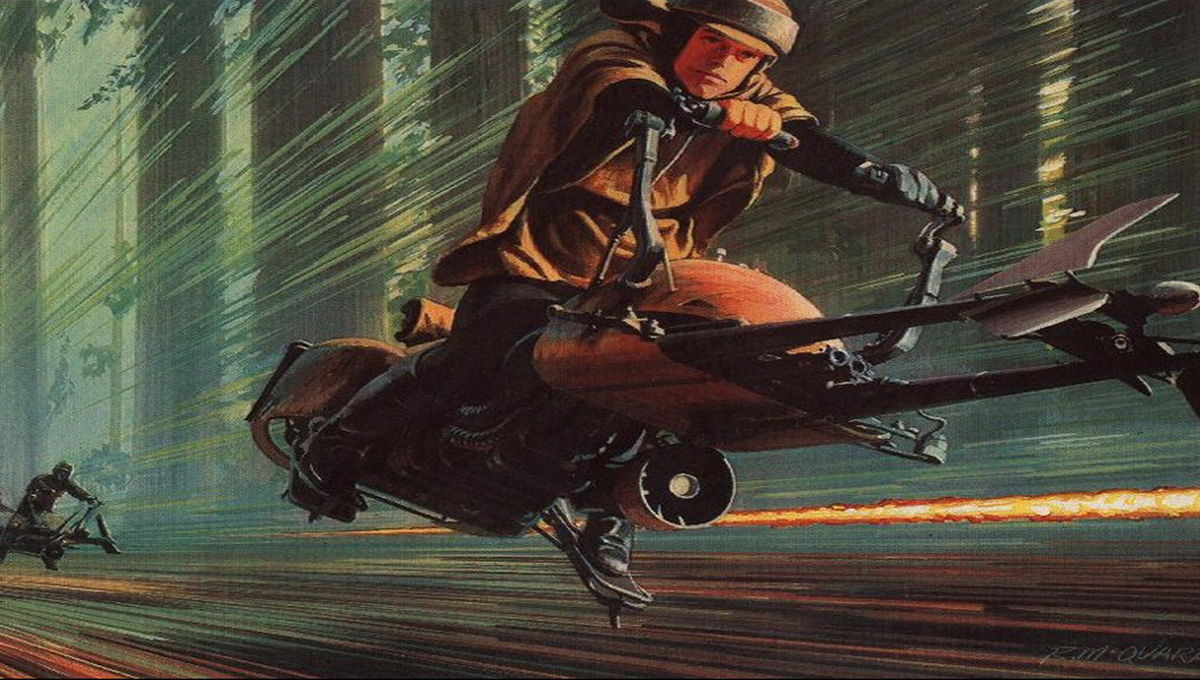 Return-Of-The-Jedi-Pursuit-in-Endor-star-wars-25252281-1024-768.jpg