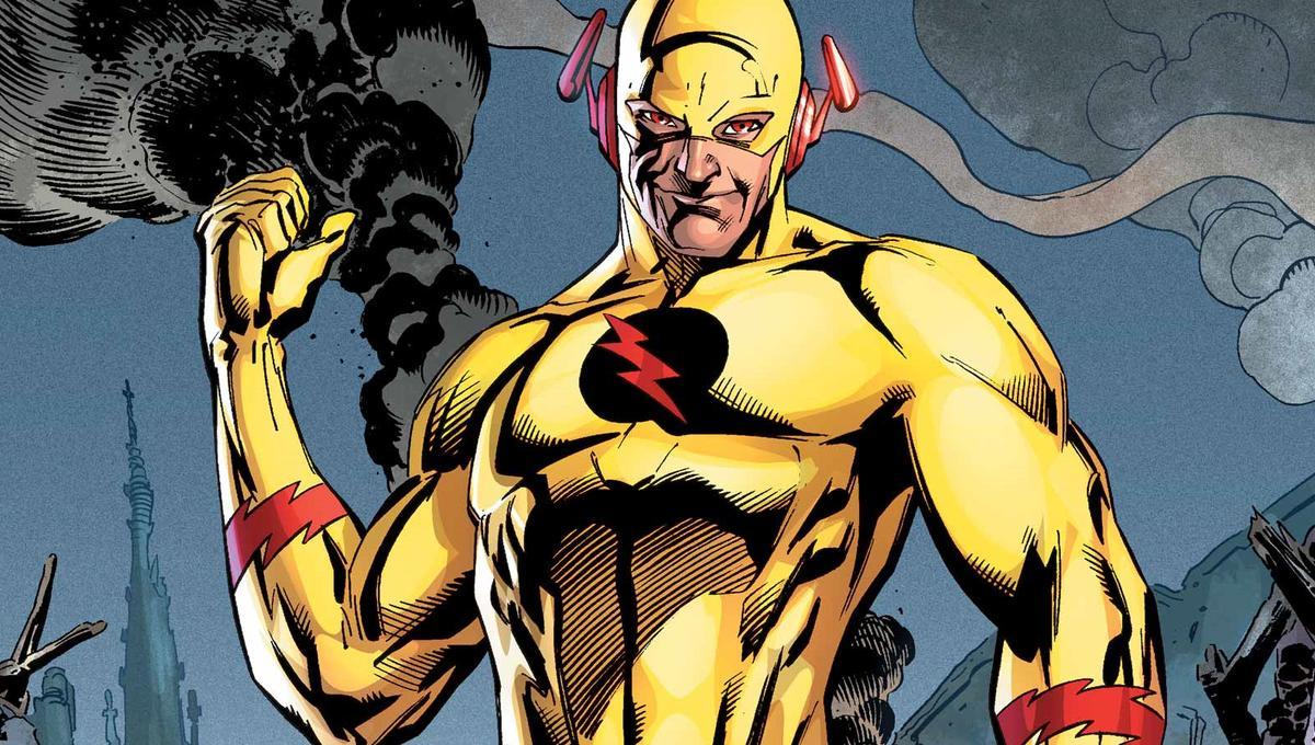 Reverse-Flash_DC_Comics_0.jpg