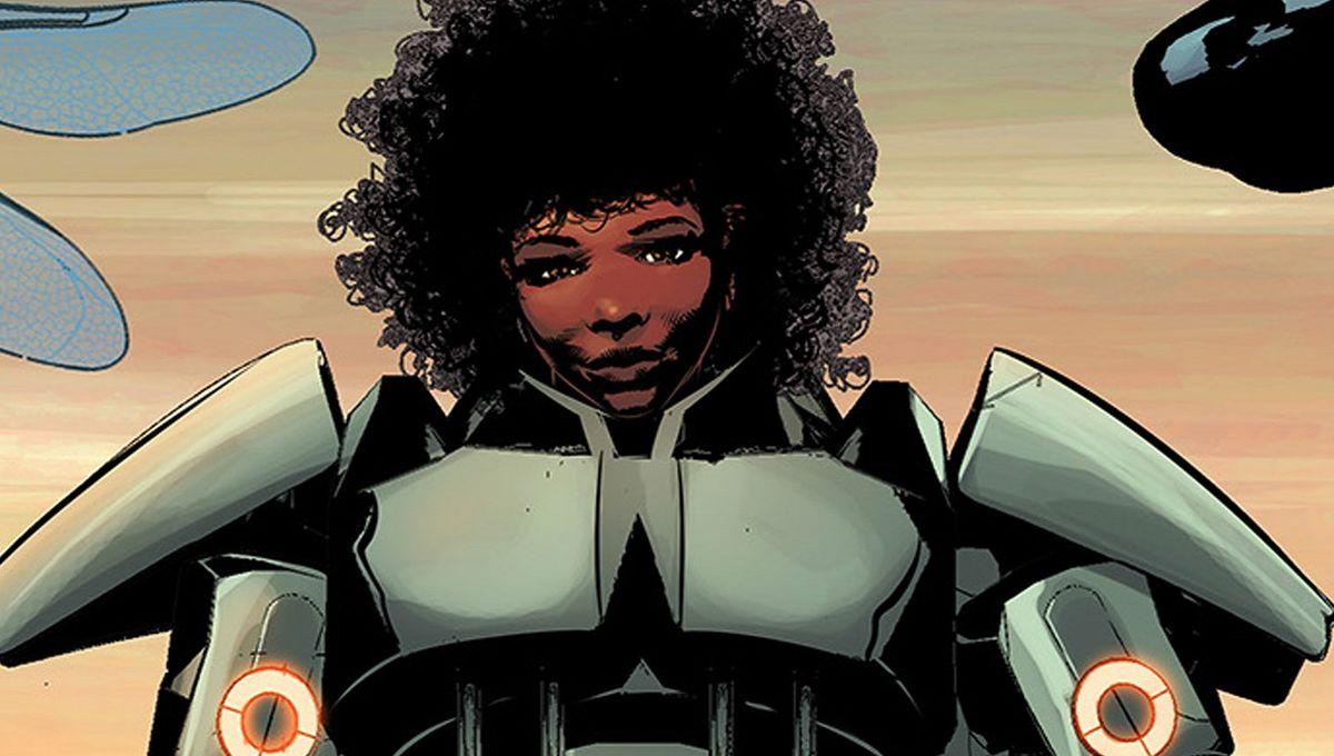 Riri-Williams-as-Iron-Man.jpg